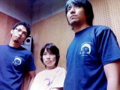 chiemiT2008