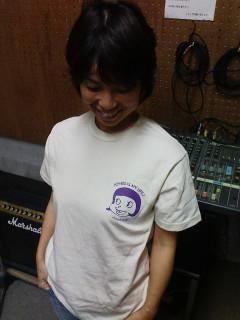 ちえみT2008
