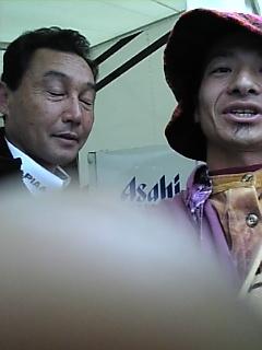 with nakajima.jpg