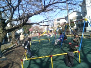 blog-photo-1174232613.55-0.jpg
