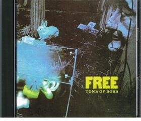 free_tons.jpg