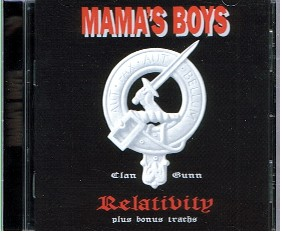 mamasboys_relativity.jpg