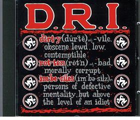 dri_definition.jpg