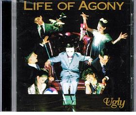 life_of_agony.jpg