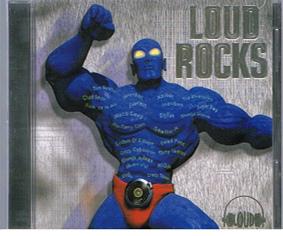 loud_rocks.jpg