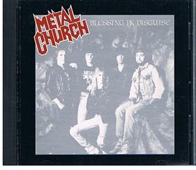 metalchurch.jpg