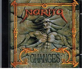 narita_changes.jpg