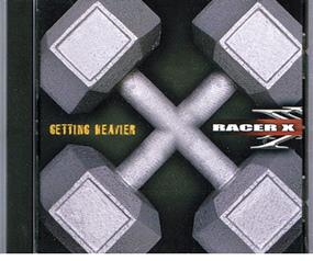 racerx.jpg