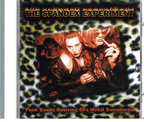 spandex.jpg