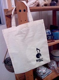 keeponmusicT 2008 bag